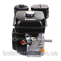 Двигатель WEIMA(Вейма) WM170F-S DELUXE (7,0 л.с.под шпонку), фото 7