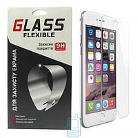 Защитное стекло Prestigio MultiPhone Grace Q5 5506 0.2мм Flexible Glass