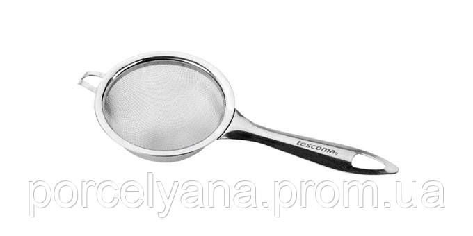 Сито Tescoma Presto 6 см 420611