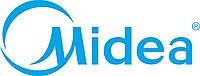 Канальные кондиционеры Midea
