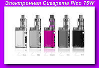 Электронная Сигарета,Электронная сигарета Eleaf iStick Pico 75W!Опт
