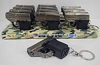 GUN Laser\Light 2in1