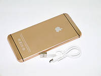 Power Bank Ipower 20000 mAh iPhone 6 slim аккумулятор