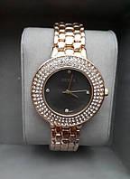 Женские кварцевые часы GUESS