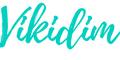VIkiDIm - Ювелирная бижутерия оптом и в розницу
