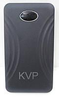 Power bank KVP №6 25000mAh