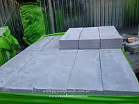 Блоки для перемычек Stonelight Стоунлайт