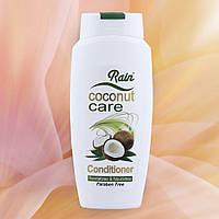 Кондиціонер для волосся COCONUT CARE