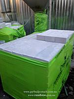 Блок для перегородок Stonelight - Стоунлайт