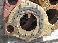 Кожух маховика (16-01-97) Т-130, Т-170, Б10М