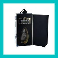 Автомобильный FM трансмиттер модулятор F20 Bluetooth!Акция