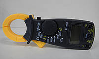 Тестер DT-3266A