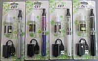 Электронная сигарета eGo CE7