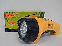 Фонарь переносной LEDGDLIGHT GD-610LX