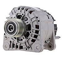 Генератор Skoda Superb 3.6 FSI, Volkswagen Passat CC 3.6, Volkswagen Multivan 2.0 BI TDi, 14V/180A