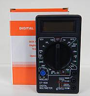 Тестер DT-838