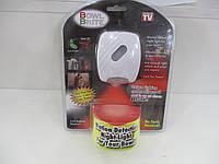 Подсветка для унитаза с датчиком движения Bowl Brite
