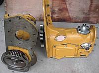 Регулятор дизеля (51-06-1СП) Т-130, Т-170, Б10М