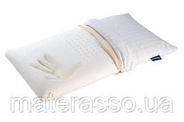 Подушка ортопедическая Magniflex Стандартная 72х42х12