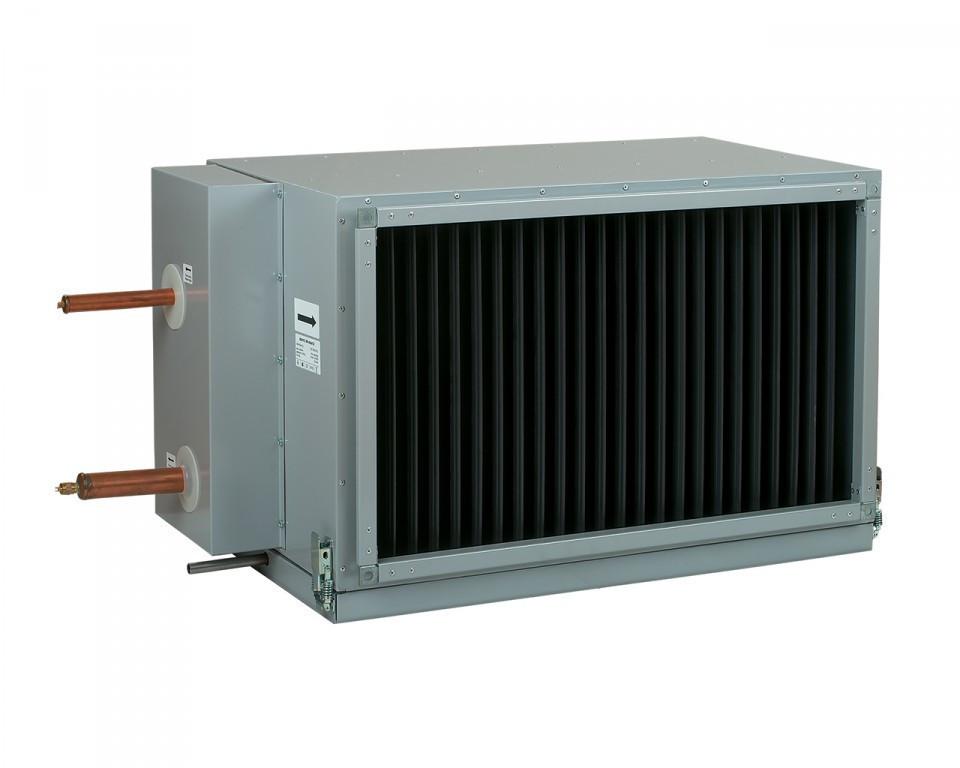 Фреоновый охладитель ВЕНТС ОКФ 600х350-3