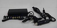 Универсальная зарядка для ноутбука EV100W