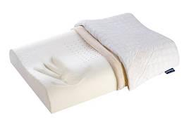 Подушка ортопедическая Magniflex Wave 60х43х10/11