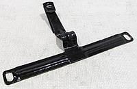 Кронштейн зеркала заднего вида ВАЗ 2108-09 старого образца (без упаковки)