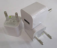 Зарядка для айфона IPhone
