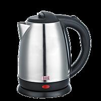Электрический чайник Domotec DT-0418