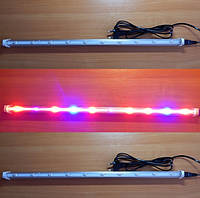 Фитосветильник GR-40 (40Вт.) Diy Electronix