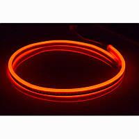Светодиодный неон VPN-2835-120-220-R