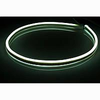 Светодиодный неон VPN-2835-120-220-W