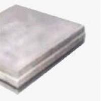 Гипсоплита пазогребневая обычная (667*500*80 ) 0,333м2