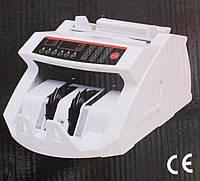 Счетная машинка Bill Connting