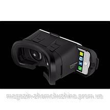 Очки виртуальной реальности VR BOX mini 913-2!Акция, фото 3