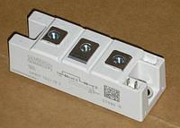 SKKH162/18 E Диодно-тиристорный модуль Semikron Semipack™