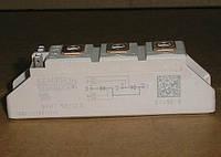 SKKH92/12 E Диодно-тиристорный модуль Semikron Semipack™