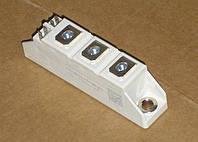 SKKH57/12 E Диодно-тиристорный модуль Semikron Semipack™