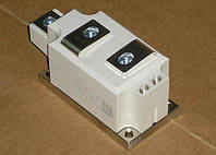 SKKH250/12 Диодно-тиристорный модуль E SEMIKRON