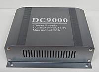 Преобразователи напряжения (инвертор) DC9000 DC18-24V=>DC13.8V