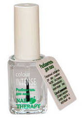 Разбавитель лака для ногтей COLOUR INTENSE Nail Therapy 200