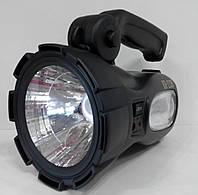 Фонарь переносной LEDZUKE L-2126