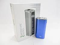 Электронная сигарета Eleaf iStick TC40w