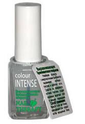 Выравнивающее бриллиантовое покрытие для ногтей Colour Intense Nail Therapy 13 мл 202