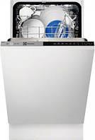 Встраиваемая посудомоечная машина Electrolux ESL 4300 RA