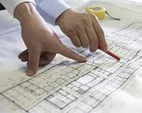 Контроль строительных работ. Киевская область