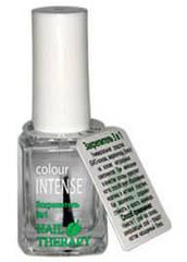 Закрепитель лака для ногтей Colour IntenseNail Therapy 3 в 1 203