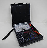 Тестер YX-360RX TDR