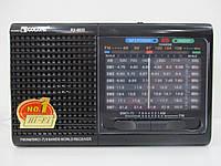 Приемник Galone RX- 6633