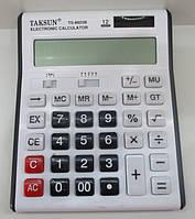 Калькулятор TS-8825 B